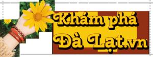 Khám phá du lịch Đà Lạt – khamphadalat.vn