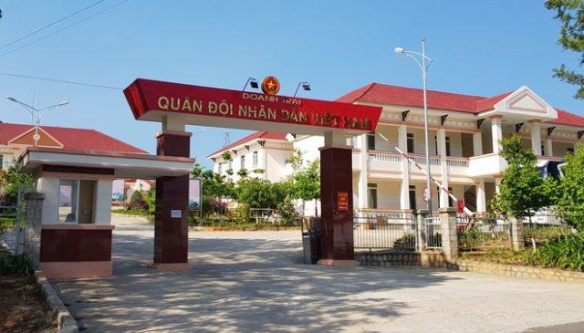 Covid-19 Lâm Đồng
